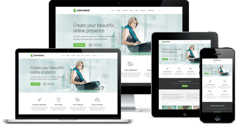 What is Important For A Good and Effective E-Commerce Website?