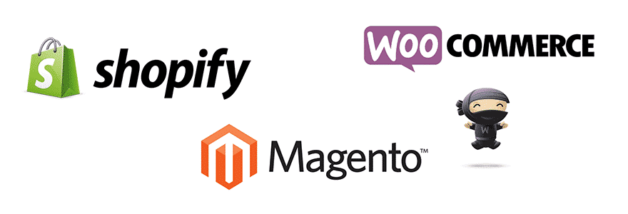 shopify-magento-or-woocommerce