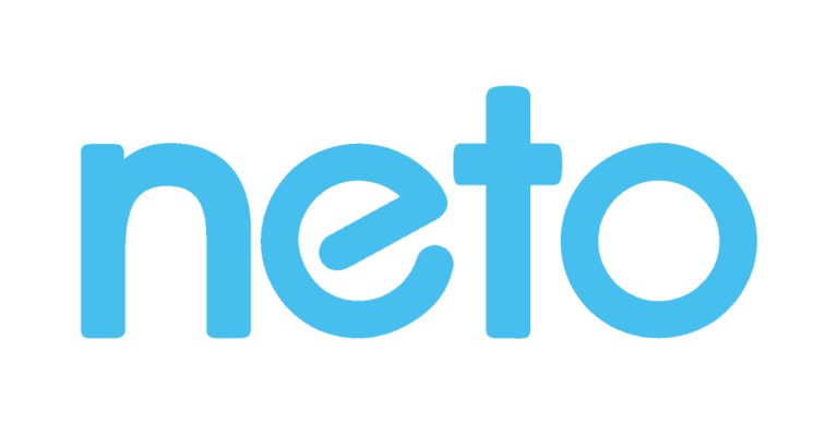 neto-blue
