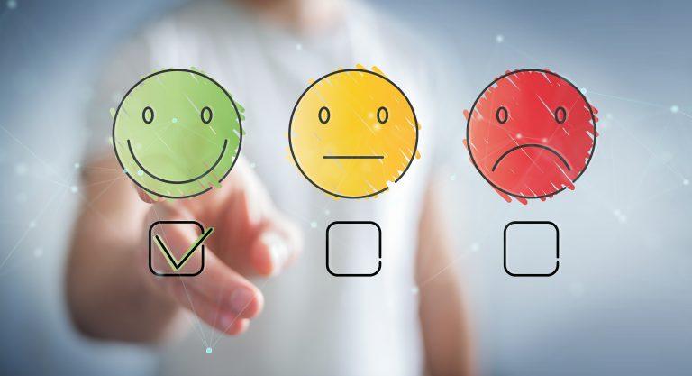 5 ways to deliver fantastic customer service