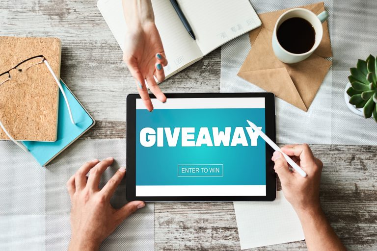 7 best practices for running a social media contest