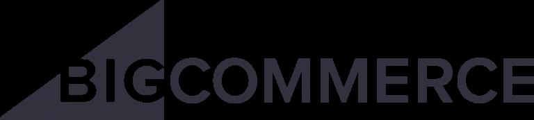 BigCommerce-